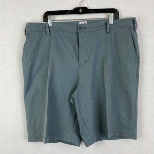 ADIDAS Climate Blue Chino Shorts